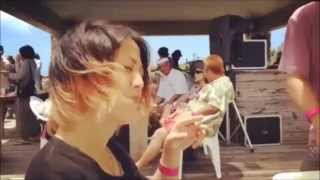Repeat youtube video One OK Rock and Summer Paradise (fan video)