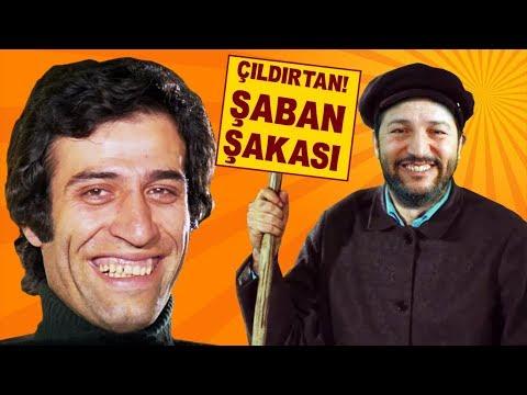 KEMAL SUNAL TAKLİDİ İLE TROLLEDİM!