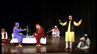 Premchand: Three Comedies: Do Bailon ki Katha, Shatranj Ke Khilari and Nimantran