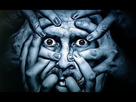 Кто болел шизофренией из великих людей