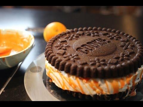 recette-halloween-:-gâteau-oreo-géant-(oreo-cake)