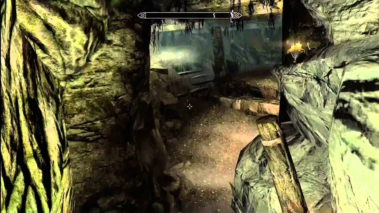 Skyrim How to setup Hotkeys on Xbox360