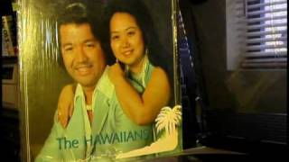 God Gave The Song:The Hawaiians