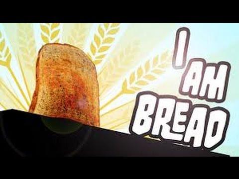 Где скачать - I am Bread (Симулятор Хлеба) - YouTube