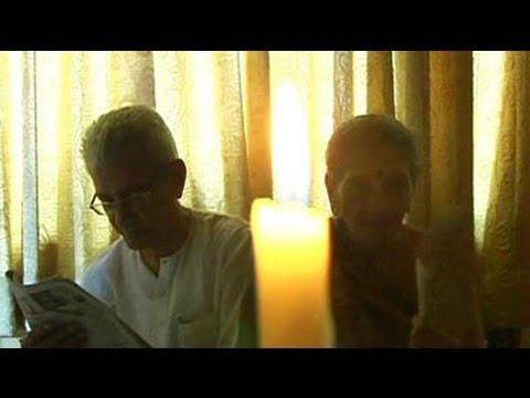 10-hour power cuts in Gurgaon, Millenium City
