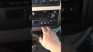 Обзор Volvo 2017 с низкой крышей