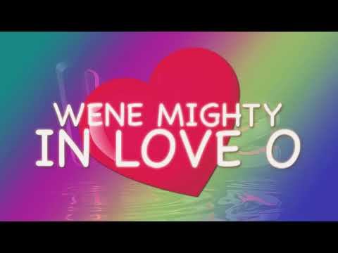 DJ Nani Ft Duncan Mighty - Show Me Love