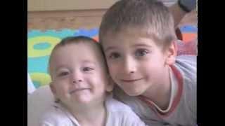 When Winter Comes - Historia de un niño con Autismo