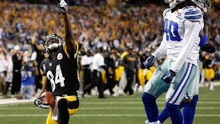 2016 NFL Week 10 Predictions and Picks - Cowboys at Steelers, Seahawks at Patriots, and More!