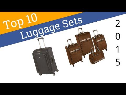 10-best-luggage-sets-2015