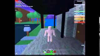 [1rst video]the roblox naked challenge [1rst video]the roblox naked challenge [1rst video]the roblox naked challenge [1