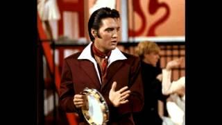 vuclip Elvis Presley - Big Boss Man.avi