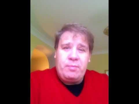 Muslim apologist Aqil Onque v Jason Burns debate