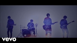 androp - 「Prism」Music Video