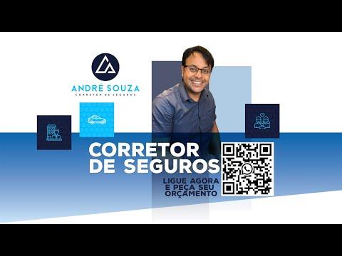 Exercícios Práticos para a Cura do Ressentimento Padre Léo - TV Canção Nova