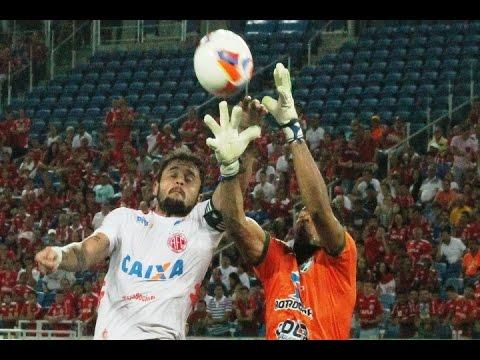 Primeiro gol de Defederico no corinthians from YouTube · Duration:  1 minutes 10 seconds