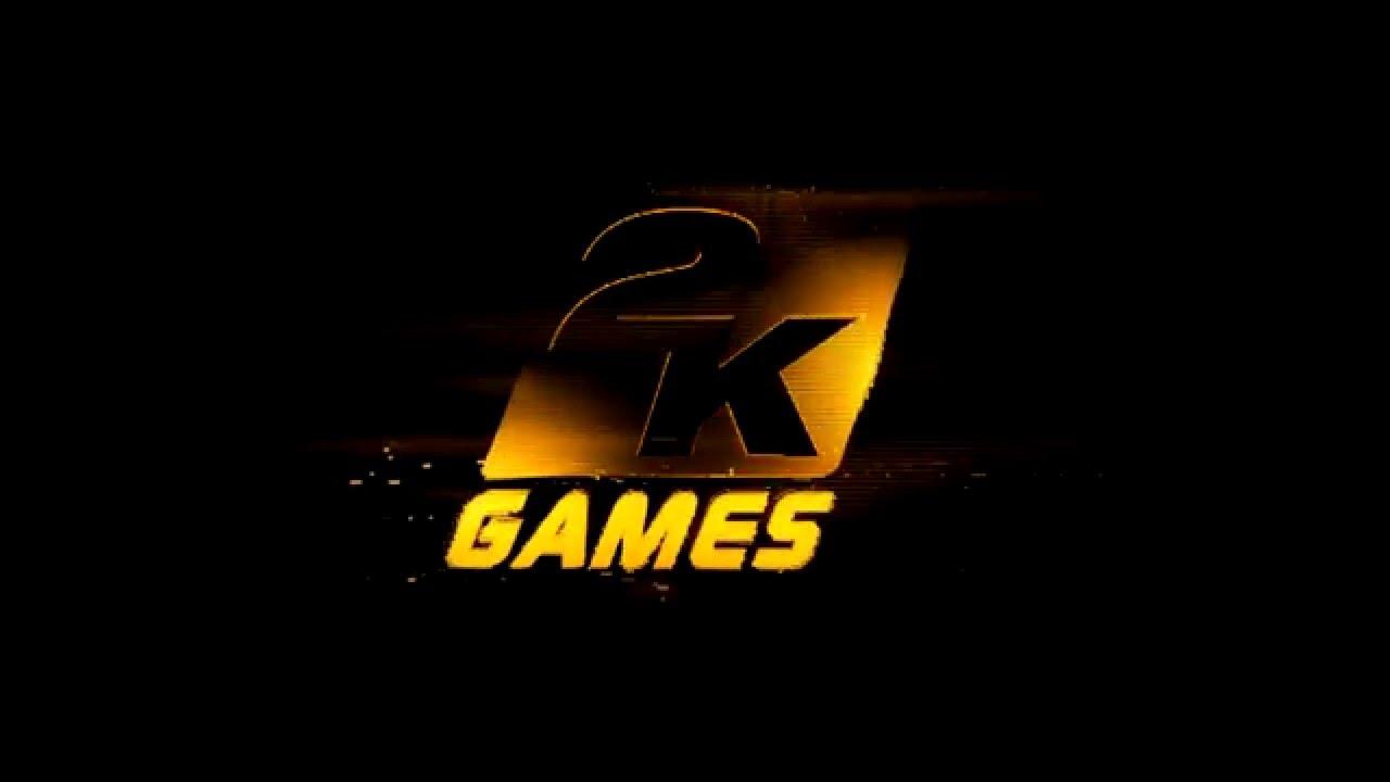 เกมส์ XCOM: Enemy Within
