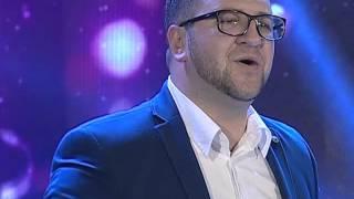 Almir Music Eko - Zena sila (OTV VALENTINO 08.02.2016.)