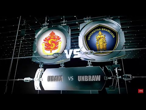 LIMA Basket McDonald's EJC Season 4: UBAYA vs UB (Women's)