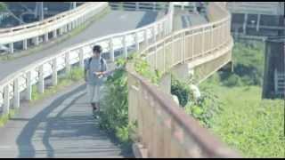 RYO the SKYWALKER / WONDERFUL LIFE MUSIC VIDEO -Short ver.-