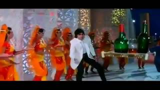 Log Kehte Hain Main Sharabi Hoon - Sharabi Song [HD] By ChoclatyRoX.