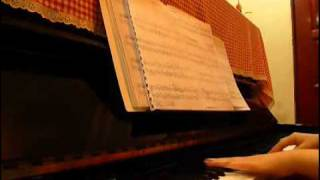 Richard Clayderman- Memory (Piano)