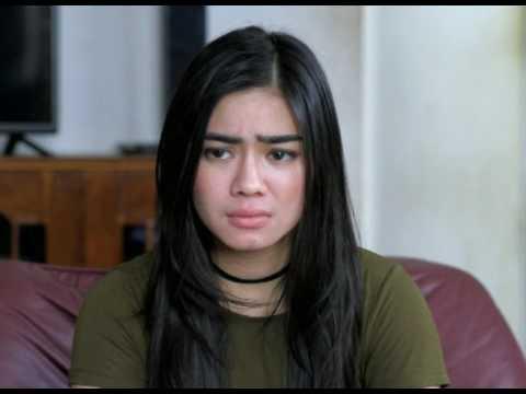 """RCTI Promo Layar Drama Indonesia """"DUNIA TERBALIK"""" Episode 16"""