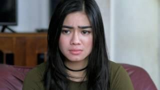 "RCTI Promo Layar Drama Indonesia ""DUNIA TERBALIK"" Episode 16 | Official RCTI"