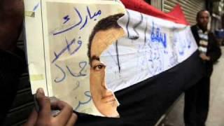 Ramy Gamal And Aziz ElShaf3ie - Ba7ebk Ya Blady