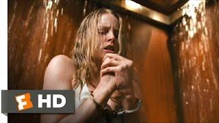 P2 (6/10) Movie CLIP - The Elevator (2007) HD