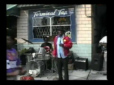 Jimmie Davis You Are My Sunshine - YouTube