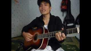 That is love Khánh Toàn;