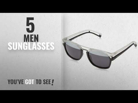 Police Sunglasses [ Winter 2018 ] | New & Popular