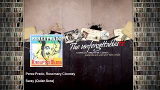 Download: http://v.blnk.fr/aikihp7hthe unforgettables is the channel that collects all time classics from international music, will make you relive ...