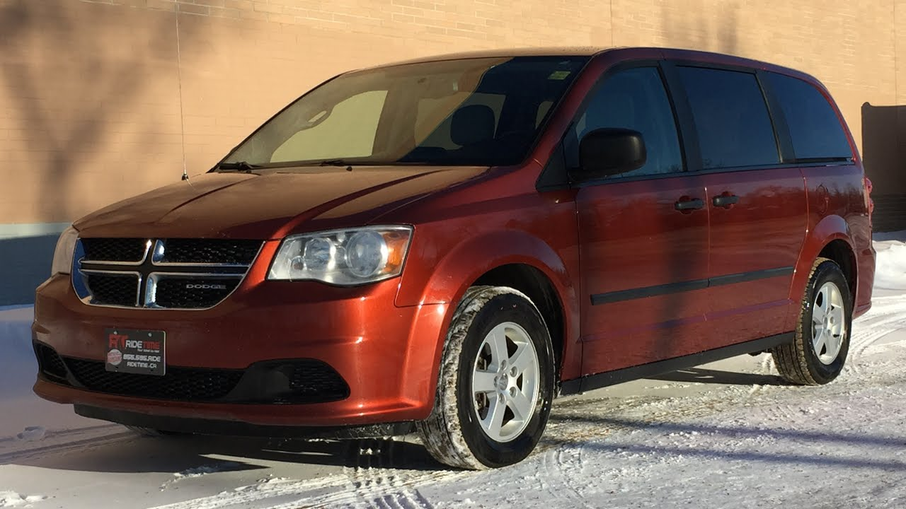 2012 dodge grand caravan se plus 3rd row stow n go alloy wheels for sale in winnipeg mb. Black Bedroom Furniture Sets. Home Design Ideas