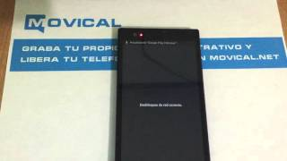 🥇 Unlock ZTE by code, Vodafone, Orange, T-Mobile, EE, O2, Three