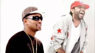 Download Jim Jones Ft. Lil Wayne & Cam'Ron - 60 Rackz (Remix)(New 2012 CDQ Dirty NO DJ) MP3 song and Music Video