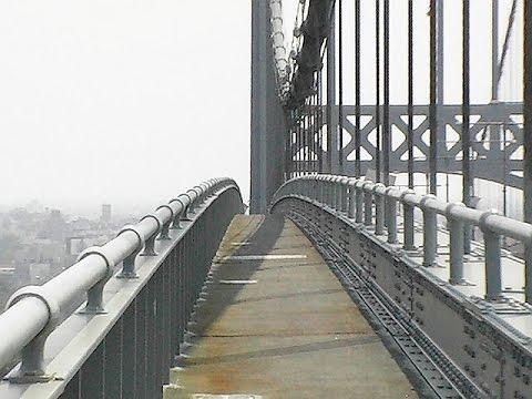 The Bridges of Queens County