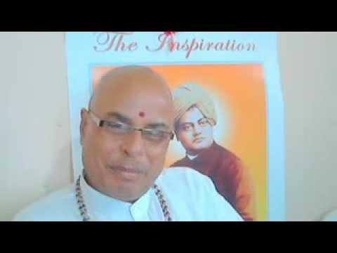 guided kundalini awakening in tamil