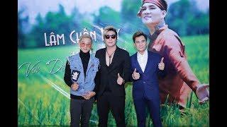 Phim Hài 2019 - Đại Ca Chợ Đời - Lâm Chấn Huy, Nhật Linh, Tính Ke, Huy Bình