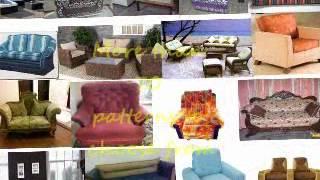 Sofa Sets Bangalore Reality Furniture.wmv