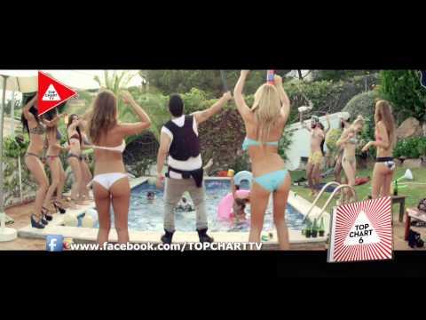 Gangnam Style metal cover by Leo Moracchioli