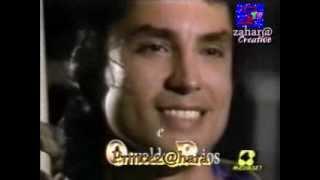 Kassandra - Musica Telenovela 23