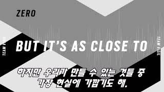 레인보우 식스 시즈 Road to S I 2021 세번째 경기 애쉬 팀 vs 비질 팀 자막