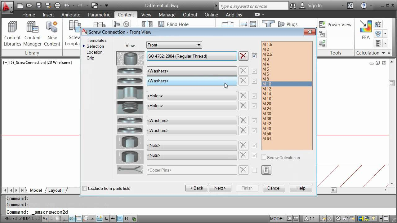 mechanical desktop 2012 free download