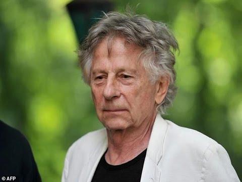 Judge Denies Roman Polanski's Bid To End 40-Year-Old Rape Case Filmmaker, 83, Fails To Secure No