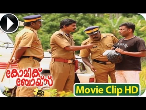 malayalam comedy stage show comic boys west own country santhosh pandit comedy song malayala cinema film movie feature comedy scenes parts cuts ????? ????? ???? ??????? ???? ??????    malayala cinema film movie feature comedy scenes parts cuts ????? ????? ???? ??????? ???? ??????