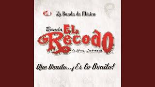 Play La Chancla De Acerina Aka La Chancla