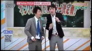 http://www.ustream.tv/channel/madonnamatsuura.