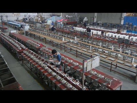 Guangzhou Goodloog Kitchen Equipment Co., Ltd.